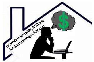 Learn Earn Wealthy Affiliate
